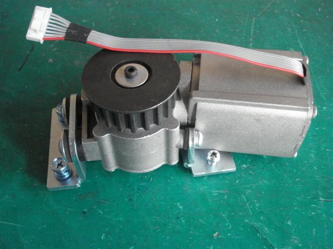 上海宝山感应门安装遥控门禁 电磁锁维修