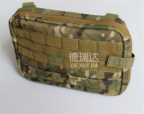 供应 超值户外旅游包 工具包 #MA54