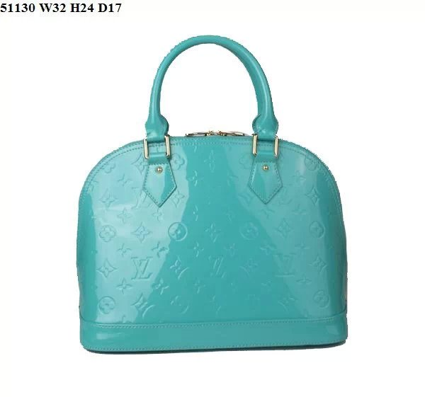 一比一包包,一比一奢侈品,微信招微商代理。