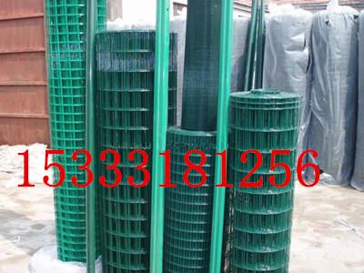 青海省哪有卖养鸡围栏网的?养殖厂围栏价格,养鸡围栏规格