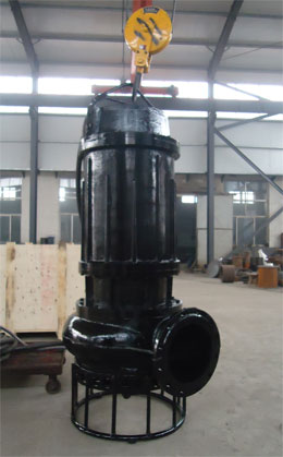 提供选型合理用泵,厂家在线欢迎咨询