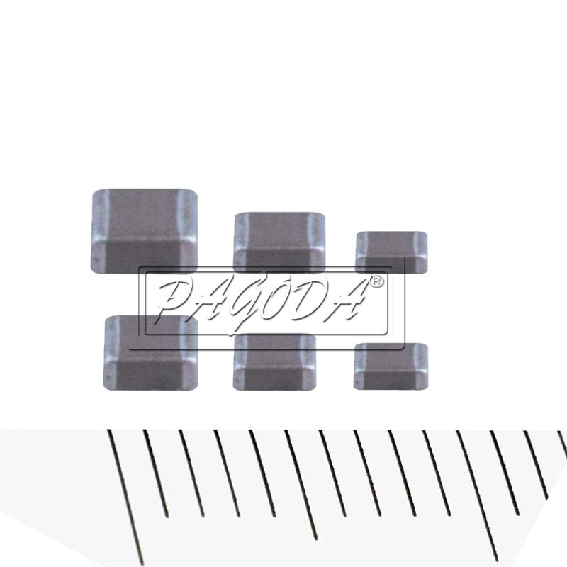 104电容,电容型号,贴片电容专业制造商