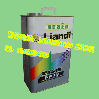 济宁氯化橡胶防锈漆价格