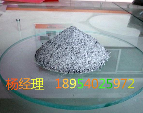 葫芦岛国产金刚砂材料一吨的价格