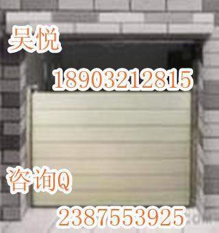 四川。不锈钢挡水板厚度多少?厂家直销——地下室挡水板规格尺寸