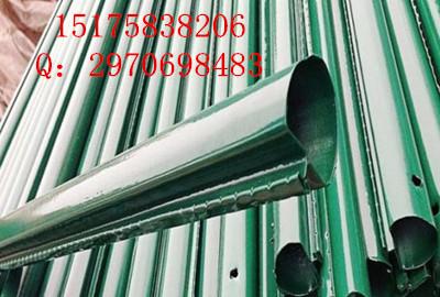 湖南养殖荷兰网立柱供应 荷兰网立柱、燕尾柱、桃形柱