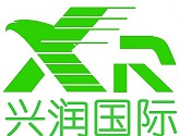 深圳DHL国际快递价格 深圳UPS快递电话 深圳FEDEX国际快