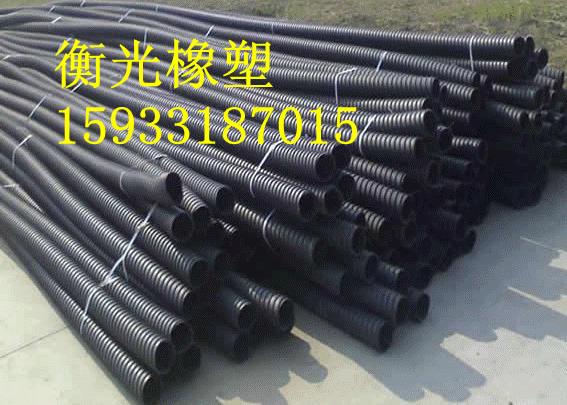 郴州专业生产预应力塑料波纹管衡光橡塑15933187015