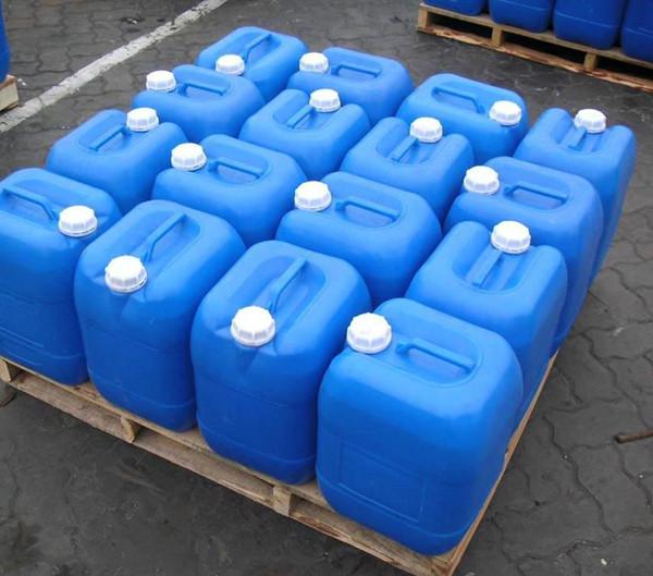 磷酸 食品级磷酸