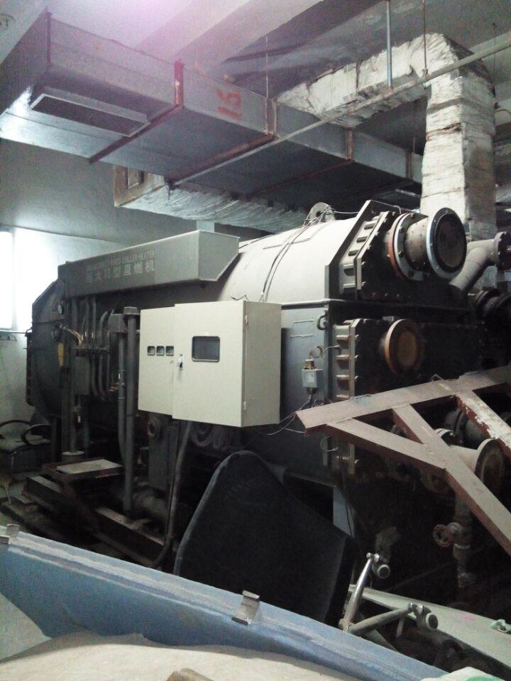 北京冷凝器,换热器回收