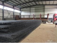 镀锌电焊网的分类和用途