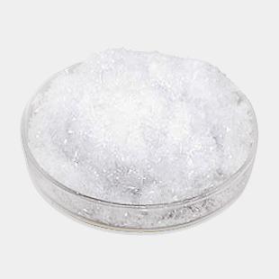 腺苷酸现货供应,品质保证,价格实惠