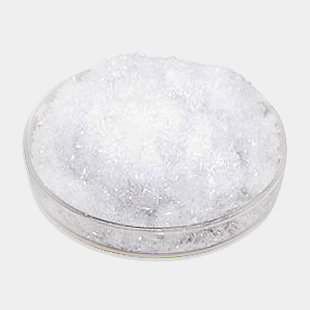 N-氯代丁二酰亚胺专业生产经营,品质保证