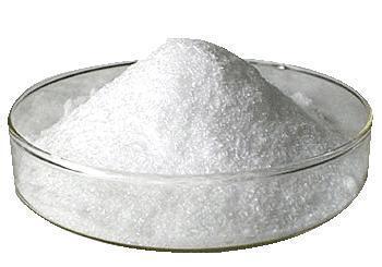 5-氰基苯酞 现货供应,品质保证