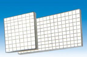 G4铝框板式初效过滤器批发|厂家直销 铝框板式子母架G4初效过滤