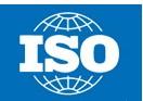 南通质量认证/南通ISO质量认证/南通认证公司