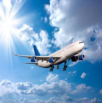 天津陶瓷出口到哈萨克货运公司 陶瓷出口货运 空运价格 哈萨克空运