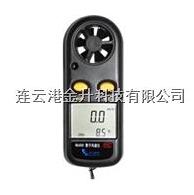 金升NK4000便携式数字风速计 风速测量仪