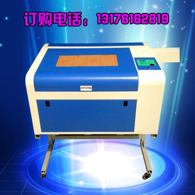 四川水晶激光雕刻机