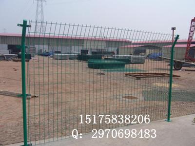 双边丝护栏网|双边丝护栏网价格