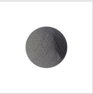 优质合金粉末-镍基合金粉/合金粉末