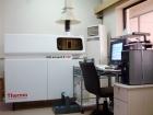 难熔金属检测与化验及测试