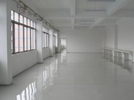 章丘环氧树脂地坪漆当地卖的最便宜一家公司