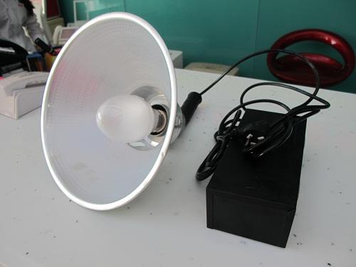 uv胶固化灯 uv胶紫外线固化灯 紫外线固化灯