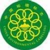 南通ISO14001认证,南通环境认证,南通环境监测
