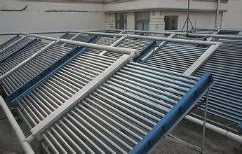 攀枝花太阳能热水器工程哪家好?