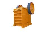 铂思特低品位钾钠长石矿选矿提纯工艺钾钠长石矿除铁磁选机