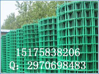 供应空地荷兰网、家禽养殖专用网、养殖圈离网