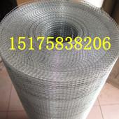 供应改拔电焊网、农用电焊网、地热网片