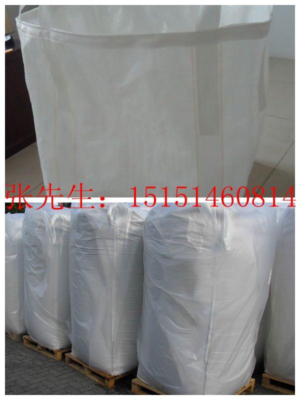 吐鲁番吨包 吐鲁番吊装袋 吐鲁番桥梁预压袋
