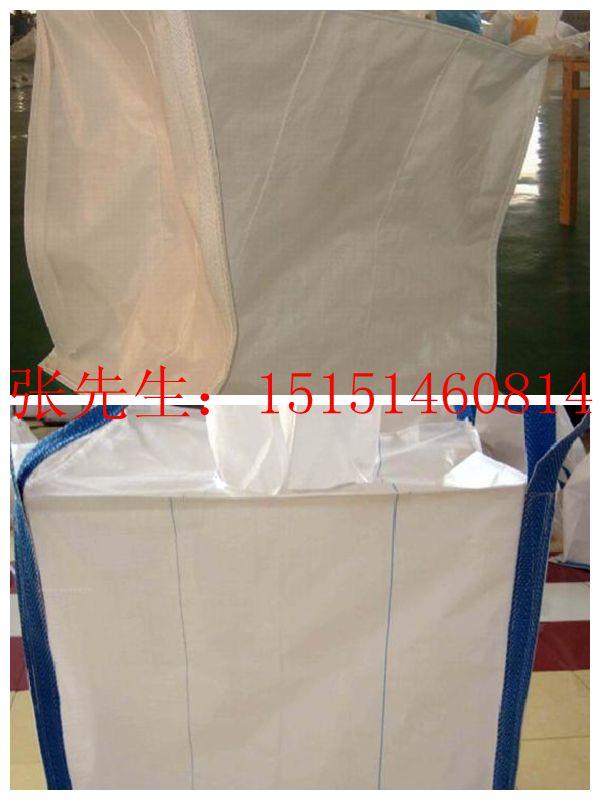 吐鲁番二手吨包 吐鲁番太空袋 吐鲁番二手桥梁预压袋