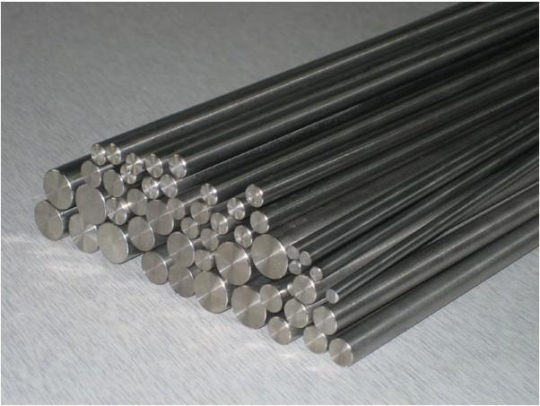 进口钛合金板材 钛合金圆棒价格