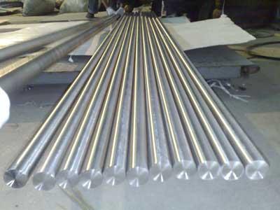 工业纯钛合金板 钛合金管 钛合金线
