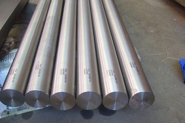 进口钛合金板 TC9钛合金板材