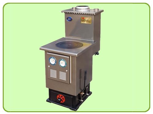 吴桥燃煤超导气化炉质量保证企业