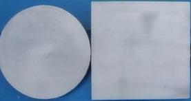 专业不锈钢表面喷砂工艺-温州五金耐腐蚀喷砂