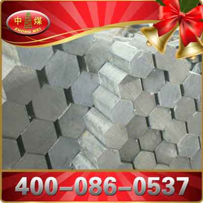 45号六角钢厂家直销,45号六角钢质量保障
