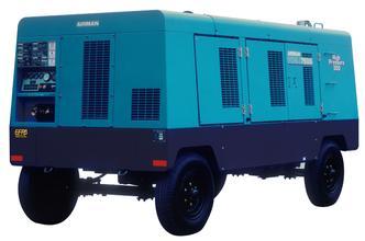 空压机回收,上海空压机回收,上海专业二手空压机回收,上海回收空压