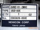 OVW2-01-2MHC NEMION内密控编码器全新原装