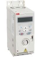 ACS355-03E-04A1-4变频器,现货特价