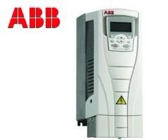 ACS355-03E变频器,现货特价