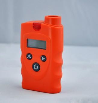 青岛化工厂可燃气体报警器-胶州气体检测仪价格