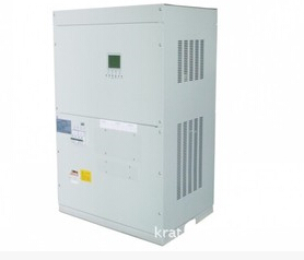 深圳厂家供应逆变电源|大功率通信电源|工艺品质 行业首选