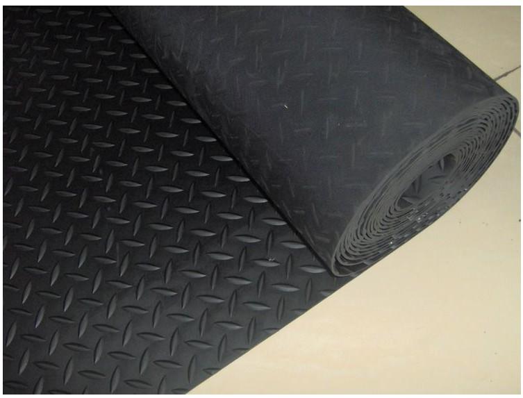 河南优质防滑绝缘胶垫,特价酬宾
