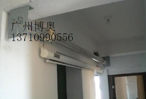 广州博奥视听设备科技有限公司的形象照片