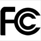 FCC认证,工业以太网CE认证